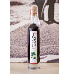 Dinapoja 200 ml Myrtle Liqueur (20% alcohol)