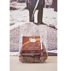 Creta Carob 300 g Cookies