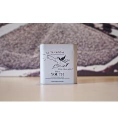 """Pure Youth"" 36 g Organic Herbal Blend Tea"