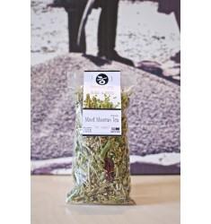 Delicious Crete 30 g Mixed Mountain Tea