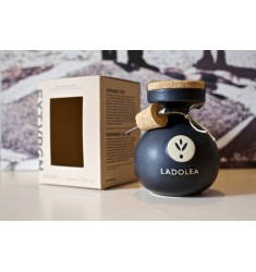 LADOLEA 600 ml Extra Virgin Olive Oil