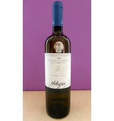 Paterianakis Melissinos 750 ml (Thrapsathiri, Sauvignon Blanc)