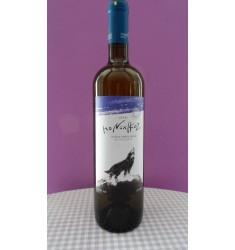 Gavalas Monahikos 750 ml (Malvazia)