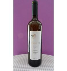 Idaia Gi Vilana 750 ml (Vilana)