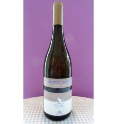 Douloufakis Aspros Lagos 750 ml (Vidiano)