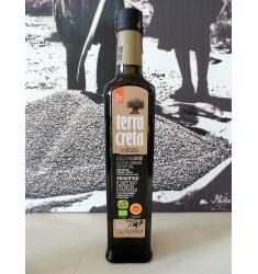Terra Creta 500 ml Organic EVOO