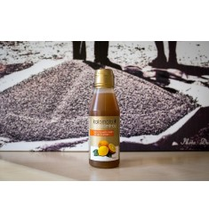 Papadimitriou 250 ml Balsamic Cream Citrus