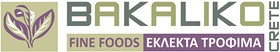 Bakaliko Greek Fine Foods