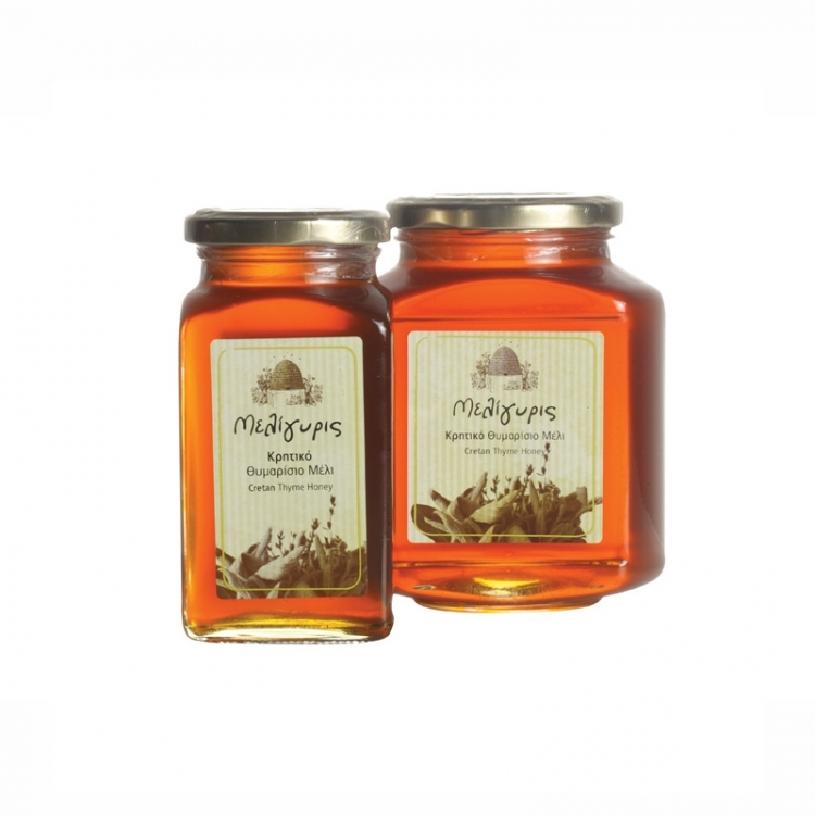 meligiris honey